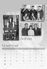 Home - Calendar 2015 (Dusil Family 300dpi, 11, November)
