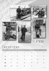 Home - Calendar 2015 (Dusil Family 300dpi, 12, December)