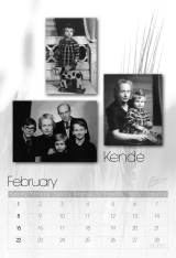 Home - Calendar 2015 (Dusil Family 300dpi, 2, February)