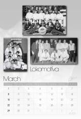Home - Calendar 2015 (Dusil Family 300dpi, 3, March)