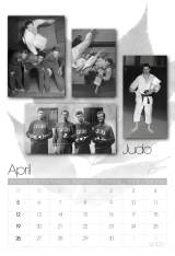 Home - Calendar 2015 (Dusil Family 300dpi, 4, April)