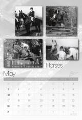 Home - Calendar 2015 (Dusil Family 300dpi, 5, May)