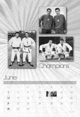 Home - Calendar 2015 (Dusil Family 300dpi, 6, June)