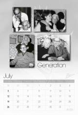 Home - Calendar 2015 (Dusil Family 300dpi, 7, July)
