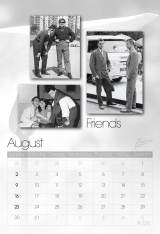 Home - Calendar 2015 (Dusil Family 300dpi, 8, August)