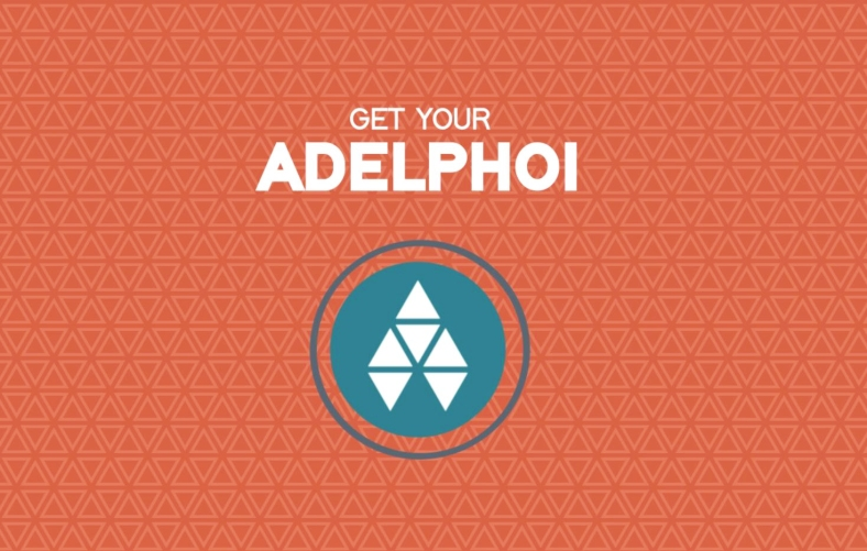 adel-get-your-adelphoi