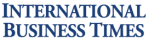 logo-international-business-times