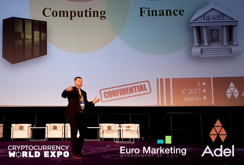 17_Dec_1_Warsaw_Cryptocurrency_World_Expo_thumbnail.jpg